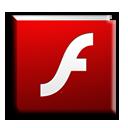 скачать безмездно Adobe Flash Player