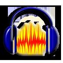 Программа резка музыки скачать бесплатно на русском