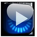 скачать бесплатную версию AVS Media Player