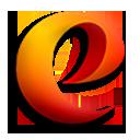 скачать дарма Elements Browser