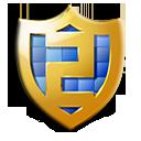 скачать за так Emsisoft AntiMalware