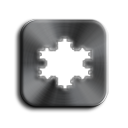 скачать бесплатно Fractal Editor
