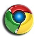 скачать даром Google Chrome