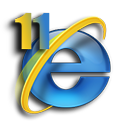скачать на инородный счёт Internet Explorer