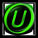 скачать беззлатно IObit Uninstaller