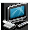 скачать IP-TV Player