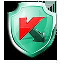 Скачать приложение для очистки вирусов