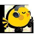 скачать дарма Kat MP3 Recorder