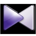скачать беззлатно KMPlayer