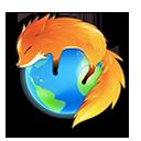 скачать на даровщину Firefox