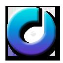 скачать беззлатно Online Radio Player