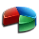 скачать дарма AOMEI Partition Assistant Home Edition