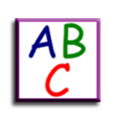скачать за так Pascal ABC