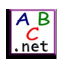 скачать за так PascalABC.NET
