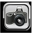 скачать бесплатно PerfectPhotos