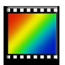 скачать бесплатно PhotoFiltre