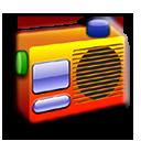 скачать безвозмездно Radio Player
