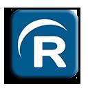 скачать дарма Radiocent