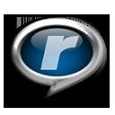 скачать беззлатно RealPlayer
