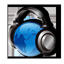 скачать на чужеземный счёт SVR Radio