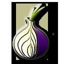 скачать на заграничный счёт Tor Browser