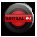 скачать безмездно VirtualDJ