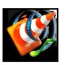 скачать на даровщину VLC Media Player