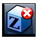 скачать беззлатно ZSoft Uninstaller